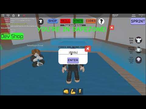 Elemental Power Simulator Codes 2019 Faze Leonardo Youtube