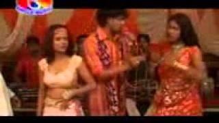 Jarata+Jawani+Jaise+(WwW.BiharWap.IN).3gp