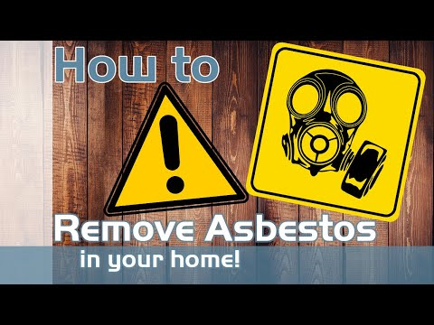 how-to-remove-asbestos-in-your-home