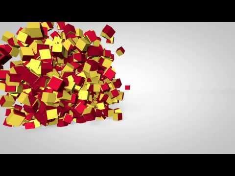 Video infografic AGERPRES