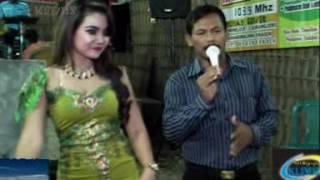 Video Sunarto Sarsiti CANDU IROMO 08 download MP3, 3GP, MP4, WEBM, AVI, FLV Februari 2018