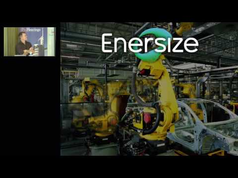 Cleantech Invest ProHearings 161028