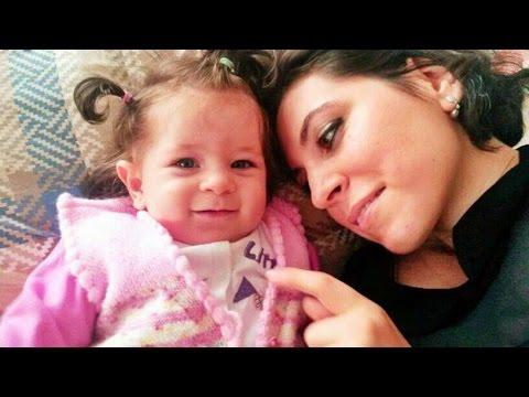 Hamilelik Psikolojisi Nedir? Nasıl Değişimler Yaşanır? ● www.bebek.tv