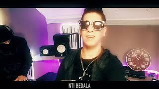 Cheb Rayan Feat Samiprod TRANQUILA -.mp3