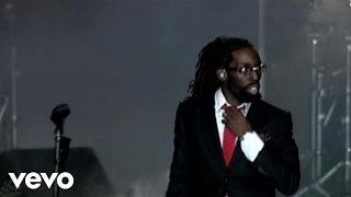 Tye Tribbett & G.A. - Stand Out (Live Video)