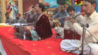 Chann Kun Takendi Rai Aan | Ashraf Mirza | Album 12 | Saraiki New Songs | Thar Production