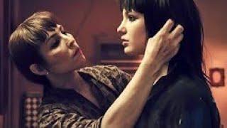 """Фильм """"Близко""""  (2019) - Трейлер"""