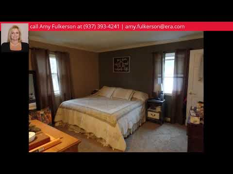 5935 Ivy Hill Road, Liberty Twp, OH 45133 - MLS #1573154
