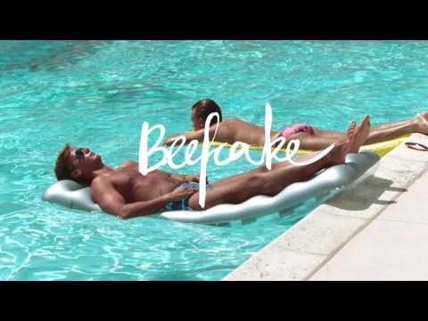 Javier Penna - Sweet Love