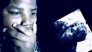 Horror/funny short films