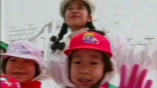 早坂好恵 - キミは大丈夫