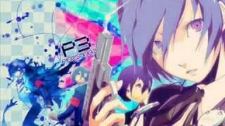 [W/ Download Link] Kimi no Kioku - Memories of you (Jap game version)