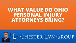 Toledo Car Accident Lawyer | Car Wreck Attorney Toledo OH | 419-210-5450