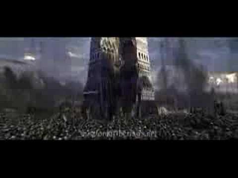 all'avanguardia dei tempi rivenditore all'ingrosso cerca il più recente Il Signore Degli Anelli: Le Due Torri (Trailer Italiano)