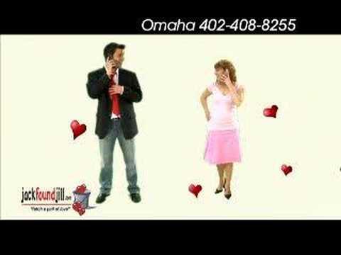 Omaha singles free