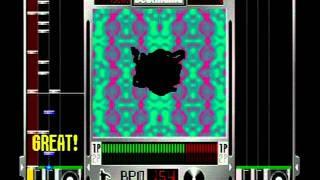 beatmania 3rdMIX - LUV TO ME
