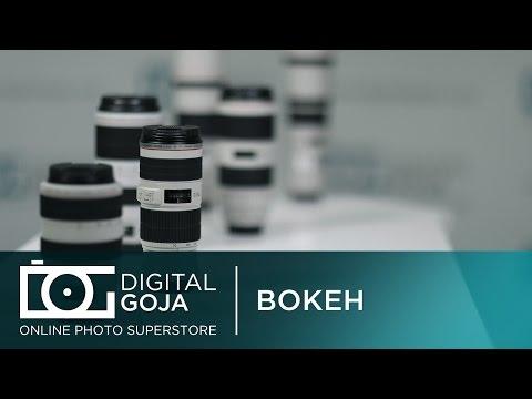 Bokeh Effect: Bokeh Effect, Bokeh Photography U0026 Lenses   Depth Of Field Photography   Tutorial