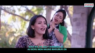 Lagu Batak Terbaru - Cinta Boru Siappudan Ulita Voice Original Video