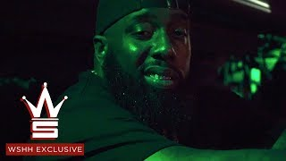 "Trae Tha Truth ""Fo I Die"" (WSHH Exclusive - Official Music Video)"
