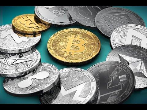 Coinbase Custody Considering XRP, EOS & ADA, Stock Exchange Crypto Exchange And ETH 2.0 Sharding