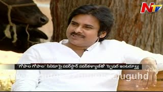 Pawan-Kalyan-Exclusive-Interview-Part-05