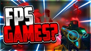 should i upload fps games? (deadheads gameplay)
