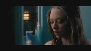 Gone Trailer deutsch HD (Amanda Seyfried) - offizieller Kinotrailer german - 2012