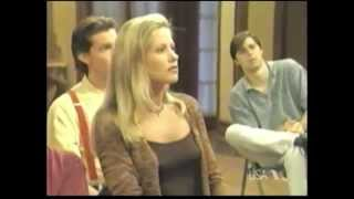 Hypnotized Females : Angela Visser Hypnotized To Obey Young Students & Others