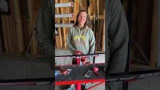Ski Storage Wax