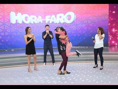 A menina prodígio do Maranhão que faz sucesso na Internet