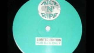 Ricky Suarez - Tonite (As Ruff As U Like Dub)