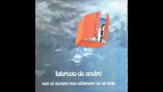 Non Al Denaro,Non All