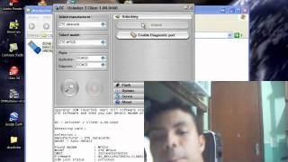 Informática ( Como desbloquear Modem Huawei, ZTE e outros 3G )