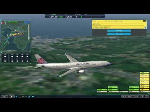 ATC4 | RJBB | Stage 5