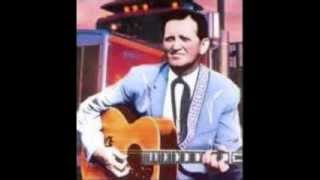 Red Sovine - Please Don