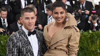 Is Nick Jonas READY To Settle Down With Priyanka Chopra?!