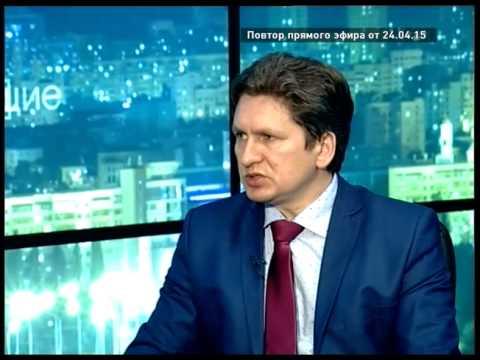Мир Белогорья онлайн. Онлайн ТВ. Телевидение здесь.