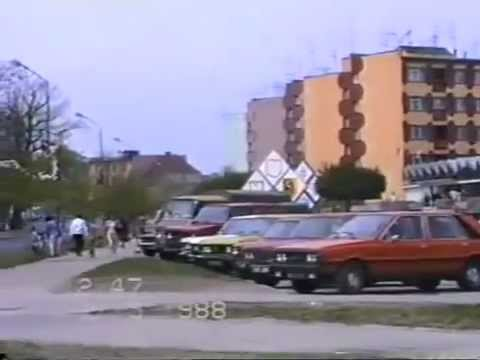 LUBIN 1988 (2)