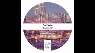 Dolfeels - O'Rely