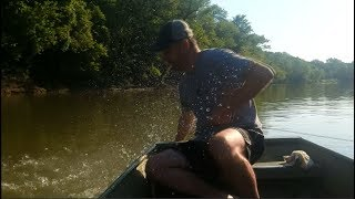 2018-episode-3-catfish-trotlines-on-the-green-river