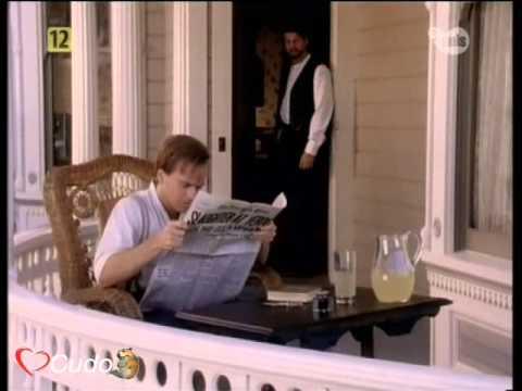 Młody Indiana Jones: Wakacyjna przygoda