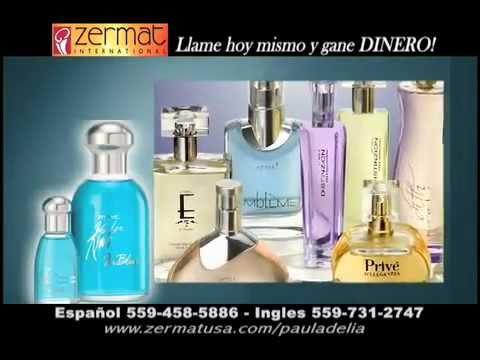 Tupperenlinea2016 as well Price Shoes Catalogo Zapatillas Urbano 2015 2016 moreover Quiero Vender Tupperware En T ico furthermore Dml0cm9waXNvcyAgY2F0YWxvZ28 in addition Catalogo Avon Es ephHyZra9MbOZl5JudV9YaMgY3LUYzJj0qUhH dWQ2E. on tupperware mexico catalogo 2016