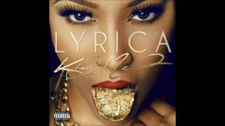 Lyrica Anderson - Feenin  Without Kevin Gates