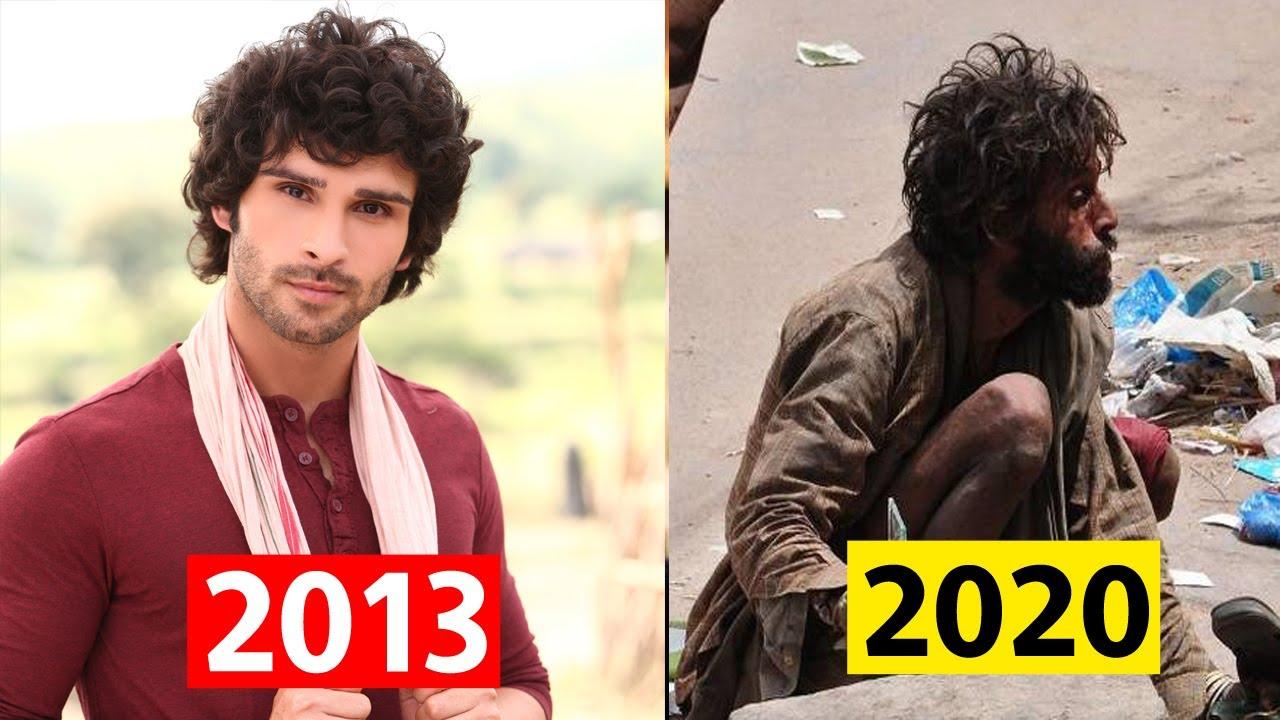 Download Ramaiya Vastavaiya Actor Condition Now  | What Happened to Actor Girish Kumar | Girish Kumar Now