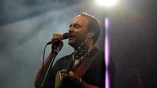 Dave Matthews Band - 14/10/2010 - [Full Concert - Audio Live Trax/Multicam] - Luna Park, Argentina