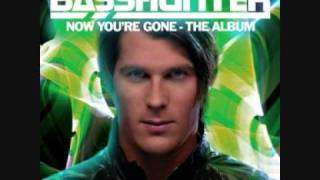Basshunter - Camilla (Swedish Clip)