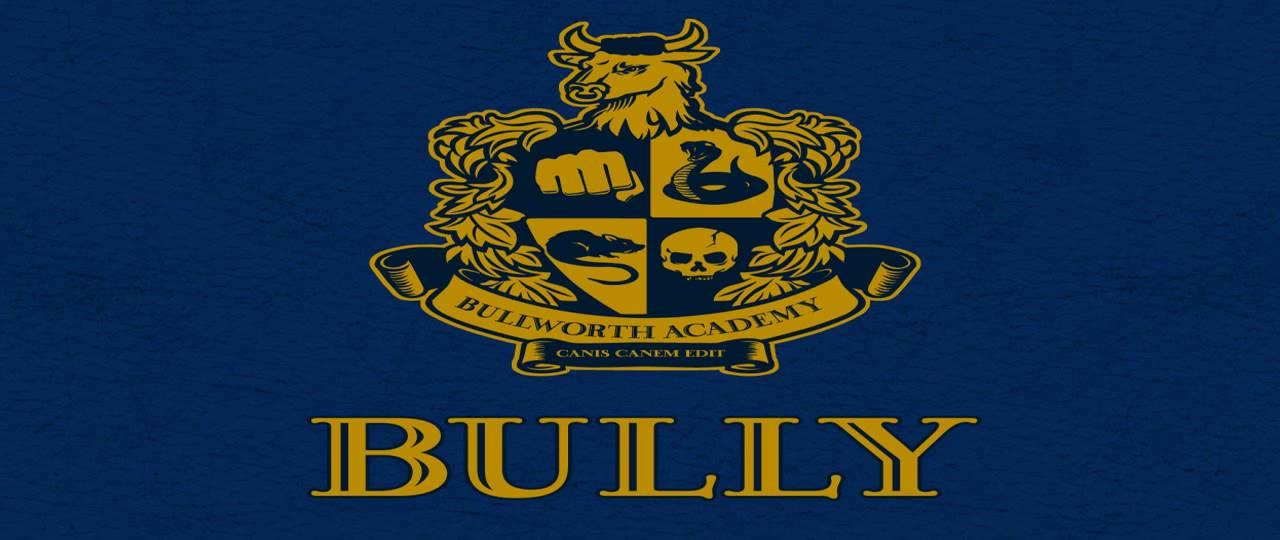 Bully Scholarship Edition Soundtrack Nerd Fight Theme