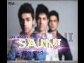 Jal Band - Sajni (remix) -skl Mix video