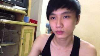 Câu Chuyện Tình Yêu ( Sing Cover ) by Bin Gà
