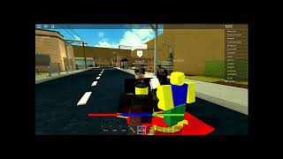 How people React to Russian Music Roblox The Streets